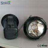 Shadowhawk X800 Taschenlampe 15W 7500mAh Li-Ionbatterie