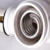 Электрические 5 '' немедленный Faucet топления классический конструкция длинний Spout