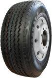 Tutta la gomma d'acciaio del camion della gomma del LTR Van TBR della gomma radiale