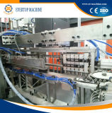 Botella Pet Blow Moulding Machine
