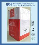 Type adhésif de GBL Sbs de jet de sofa