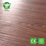 تجاريّة فينيل لوح أرضية خشبيّة نظرة خيار