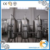 Sistema di trattamento di acqua nel migliore prezzo da Keyuan Company