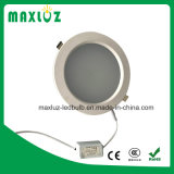 Fabrik-Preis Dimmable LED Downlight 18W mit Cer, RoHS