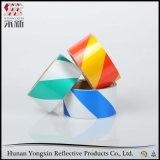 Glasraupe-reflektierende bedeckende Vinylband-Rolle