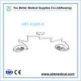 저가 특별한 방사선 필터 Ubt 600 600-I 수술장 점화 램프