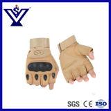 고품질 Tacical 경찰 장갑 또는 경찰 장비 또는 군 기어 (SYSG-163)