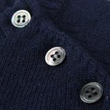Vestiti molli dei capretti delle lane che lavorano a maglia maglione per i ragazzi