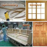 9040 grapadoras medias del alambre para la tapicería, el revestimiento de madera de la pared y el hijo encendido