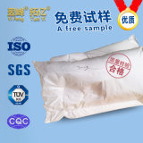 Superfine Silicon Dioxide / White Carbon Black Powder Tby-618