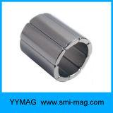 Магниты дуги неодимия генератора постоянного магнита