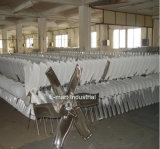 '' ventilatore di scarico pesante del martello 54 per pollame e la serra