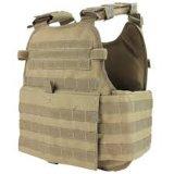 방탄 조끼 또는 연약한 방탄복|전술상 경찰 또는 군은 권리를 준다 (BV-X-027)