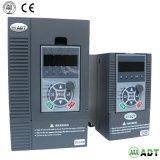 monofásico de 220V 380V/convertidor de frecuencia ajustable trifásico 0-400Hz, mecanismos impulsores de la CA, mecanismo impulsor de velocidad variable