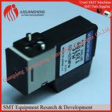 Kv8-M7162-20X A010e1-55W YAMAHA Magnetventil mit Qualität