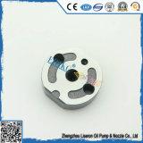 Denso-Soupape-Plaque initiale 095000 6791, plaque d'orifice d'essence de véhicule de Denso 6791 0950006790