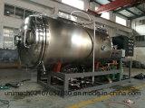 secador de gelo do alimento 10m2 para o alimento, vegetais, leite