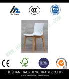 Hzdc134-1 het Dineren van Ethel van het meubilair Stoel - Reeks van Twee