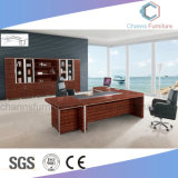 Table de partition de pointe simple moderne de bureau