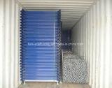 5 ' x40 '' подпирая/леса рамки коробки при покрынная цинковая пыль
