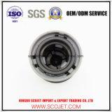 Piezas plásticas del moldeo a presión hechas por HDPE/PP/ABS