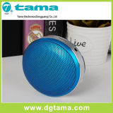 Bluetooth V4.0 TF Karten-Anzeigen-Lautsprecher MiniBluetooth Lautsprecher