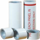 Film de protection PE pour panneau en aluminium (DM-105)