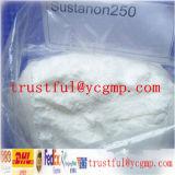 99% 순수성 Norethisterone CAS: 68-22-4 피임약을%s