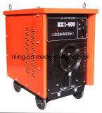 Machine solide de soudure à l'arc électrique (ZXE1-400B)