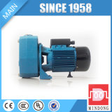 Bomba de agua superficial de 1 pulgada 0.75HP/0.55kw para el receptor de papel profundo
