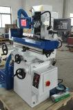 Petite machine de meulage de surface plane de précision avec plus d'accessoires