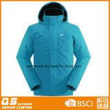 Куртка лыжи спорта способа людей