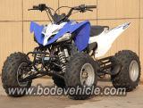 250cc 4 Wheeler Jinling ATV pour adultes