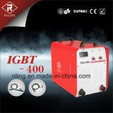 Schweißgerät des Inverter-MMA (IGBT-250/315/400/500)