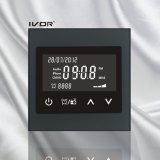 Het audio van de Speler van de Achtergrondmuziek van het Systeem AcrylMateriaal Controlemechanisme van het Van verschillende media van de Speler (sk-AP100SYS)