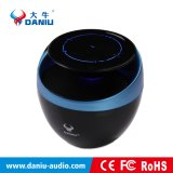 2016 Hot Selling Wireless Bluetooth Speaker com NFC Touch Contorl MP3 / MP4 Speaker Speaker portátil FM Rádio TF Card U Disk
