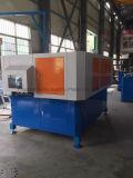 Fábrica de máquina moldando larga famosa do sopro do frasco do animal de estimação da boca em Guangdong