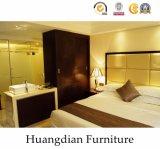 صاحب مصنع فندق غرفة نوم أثاث لازم ويعيش غرفة أثاث لازم ([هد849])