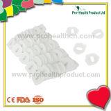 耳で測る体温計(pH05-022)のための安全で使い捨て可能なプローブカバー