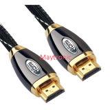 Alta qualità a buon mercato 1.4 HDMI Cbale
