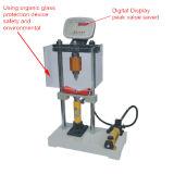 Digitalanzeige 3 Punkt-Biegeversuch-Maschine