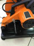 Материальный резец Hh-355c для материала вырезывания