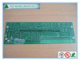 PCB 1 слоя к 20 слоев для электронных продуктов