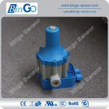 水ポンプのためのアナログ1bar圧力コントローラ