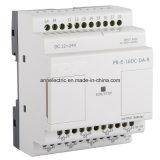 Pr-E-16DC-Da-R, module d'extension, contrôleur programmable de logique, relais intelligent, contrôleur micro d'AP, ce