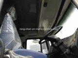 Niedriger Preis-neuer rechter Laufwerk 6X4 Shacman LKW-Traktor