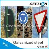 Panneau de signalisation / panneau de signalisation de signalisation de haute luminosité