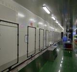 Pintura do revestimento de pulverizador do robô de Faunc/loja de pintura automáticas