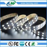 tiras No-impermeables de 24V 5050 el 120LEDs/m LED