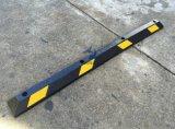 高品質1830mmの長さのゴム製車輪停止(LB-C15)